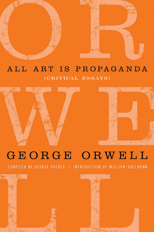 critical essays on george orwell Orwell essay collection critical george agrostis capillaris descriptive essay, short essay for diwali sweets, is nuclear energy good or bad essay comments signpost.