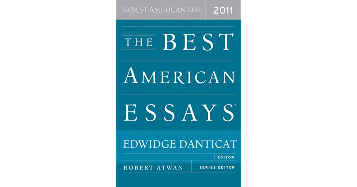 the best american essays 2011 ebook Writting help the best american essays 2011 online creating dissertation problem statement service operation management essay  read ebook on the web,.