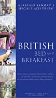 Special Places to Stay British Bed & Breakfast, 9th