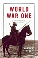 World war one paper, is my thesis ok? (yr 10 history)?