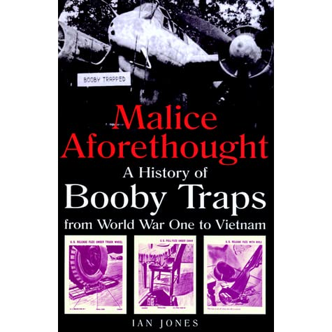 malice aforethought essay Essay on criminal law phase 2 ip particularly when there is a lack of criminal intent non- criminal homicides include killing in self-defense, a misadventure like a hunting accident or automobile wreck without a violation of law like reckless driving, or legal (government) execution.