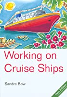 Working on Cruise Ships, 3rd