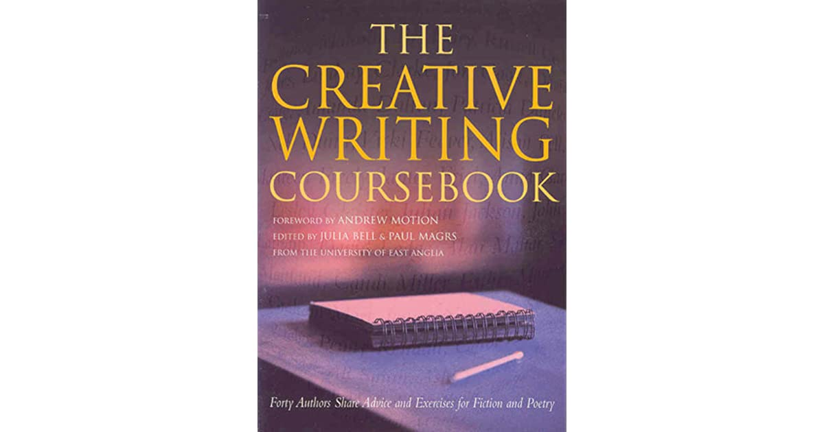 the artistic composing coursebook review
