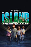 The Island of Adventure (The Adventure Series, Book 1)