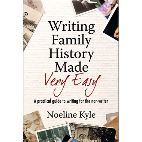 writing a book review history of love