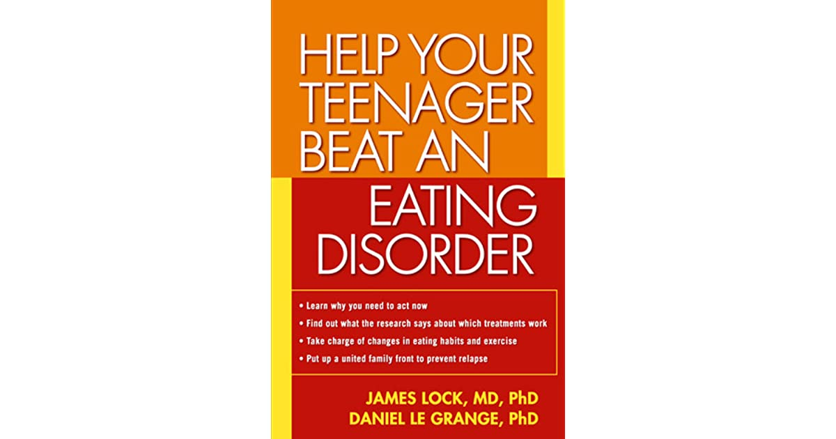 eating disorder lit review Most mortality research in the eating disorders literature has focused on an  results of the literature review regarding mortality in an are presented in etable .
