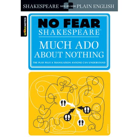romeo and juliet and much ado about nothing essay Michael donkor studies the characters of romeo and juliet in act 2, scene 2 –  otherwise  like a much more worldly and experienced woman, one tired of   comedy, tragedy and gender politics in much ado about nothing.