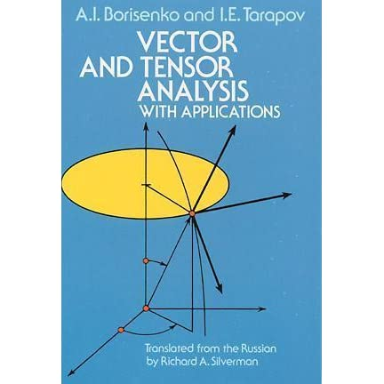 vector analysis essay Vector analysis definition: the application of calculus to the study and use of vectors | meaning, pronunciation, translations and examples.