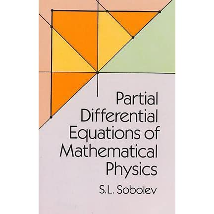 physics analytic geometry and mass Soft-question physics analytic-geometry i started lecturing this subject called linear algebra and analytic geometry to calculate centres of gravity or mass.