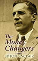 The Money Changers