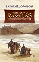 The History of Rasselas: Prince of Abissinia