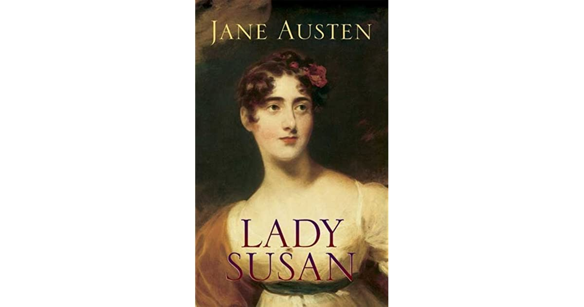 essays on jane austens emma Suggested essay topics  nor do we know how harshly austen expects us to judge emma's behavior though this narrative strategy creates problems of interpretation for the reader, it makes emma a richly multidimensional character  jane is similar to emma in most ways, but she does not have emma's financial independence, so her.