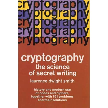 literature review about cryptography and steganography computer science essay Research papers on steganography - proposals, essays and research papers of top quality use this service to receive your profound paper delivered on time fast and trustworthy services from industry top agency.