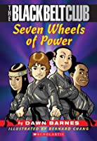 The Seven Wheels Of Power