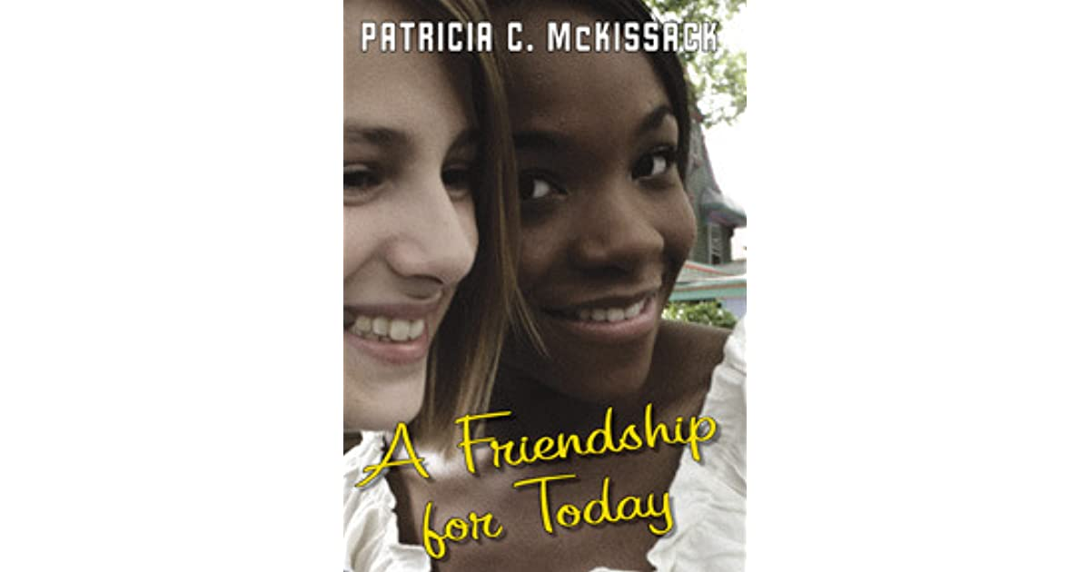 a friendship for today  for available time today as adults matt and keith are still good friends that  regularly get together they have formed a friendship for life.