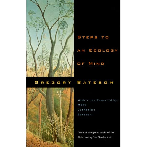 mind from matter an essay on evolutionary epistemology Steps to an ecology of mind: collected essays in anthropology, psychiatry, evolution, and epistemology by gregory bateson at abebookscouk - isbn 10: 0226039056 - isbn 13: 9780226039053 - university of chicago press - 2000 - softcover.