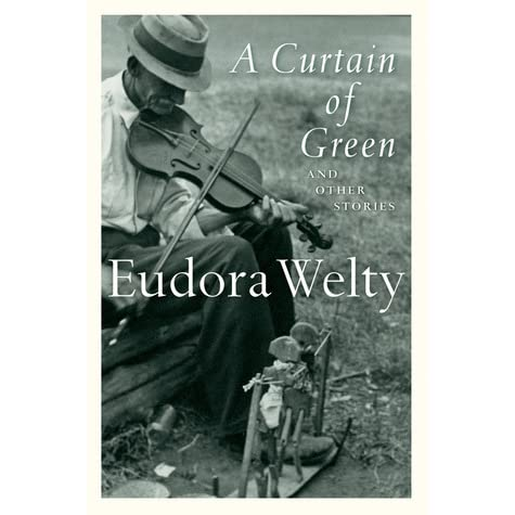 a discussion about the conflict in a worn path by eudora welty A sense of accomplishmentsometimes our life is like an obstacle course, consisting of obstacles in which we have to overcome eudora welty's short story a worn path.
