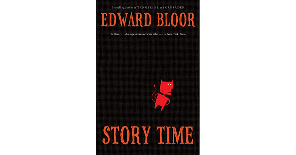 book overview intended for utilized as a result of edward cullen bloor