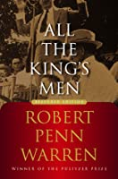 All the King's Men (Restored Edition)