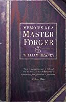 Memoirs Of A Master Forger