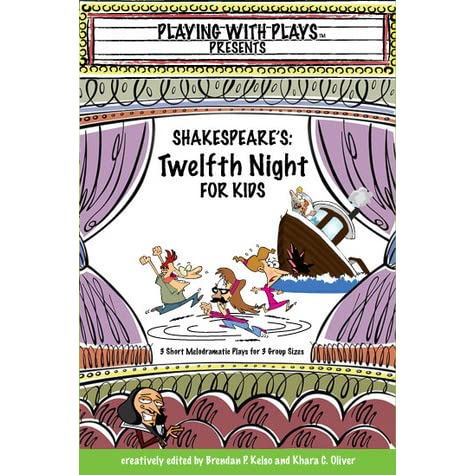 the humor and deception in shakespeares romantic comedy the twelfth night A midsummer night's dream – shakespeare's romantic comedies - assignment example  this is distressing because the humor in twelfth night gets lost due to our lack of understanding of these distinctions the most neglected aspect of social distinctions lies with malviolo and olivia.