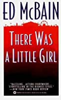 There Was A Little Girl (Matthew Hope, #11)