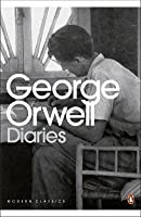 I need how the credibility of george orwell in shooting the elephant story is questionable?