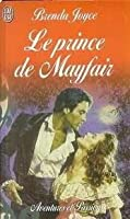 Le Prince de Mayfair (Saint Georges, #2)