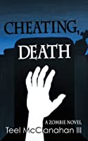 Cheating, Death (Lost and Not Found, #4)