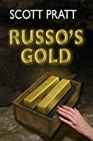 Russo's Gold