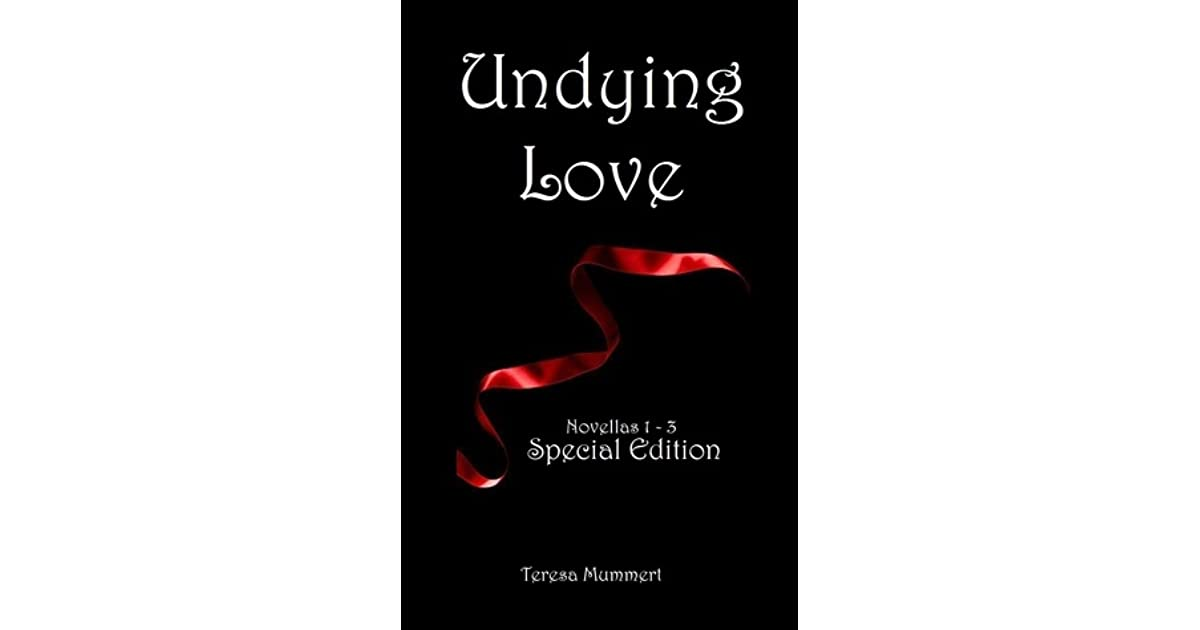 a journy for undying love essay Creative writing : bus journey  sign up to view the whole essay and download the pdf for anytime access on your computer, tablet or smartphone.