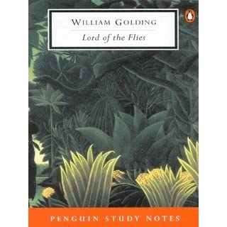 an analysis of the acts of violence in lord of the flies by william golding Famous william golding's novel lord of the flies was written in 1954 being a kind of parody for books of rm ballantine's the coral island (1858) sort, this tale of survival on a tropical island is a description of principal forces driving the development of society and a warning against the evil nesting in each human being.