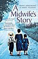 A Midwife's Story