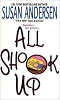 All Shook Up (Baby #4)