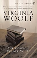 essays of virginia woolf mcneillie