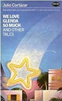 We Love Glenda So Much and Other Tales (Arena Books)