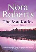 The MacKades Brothers: Devin & Shane