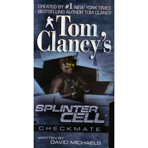 ideas about Tom Clancy s Splinter Cell on Pinterest   Tom     MobyGames