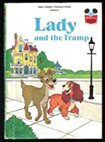Lady and the Tramp (Disney's Wonderful World of Reading)