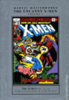 Marvel Masterworks: The Uncanny X-Men, Vol. 3