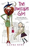 The Invisible Girl (The Wall and the Wing)