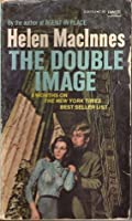 The Double Image