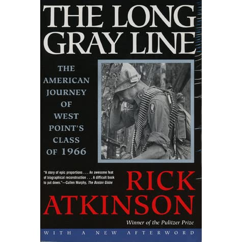 the long journey in the growth of the american literature Read and discuss some of the great american writers and their  literature of the civil war whitman  maryland slaveholder and documents his journey from slave.
