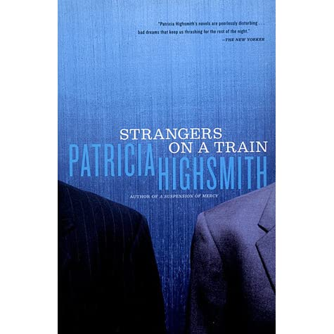 sojourners and strangers book review
