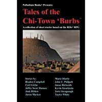 Tales of the Chi-Town 'Burbs
