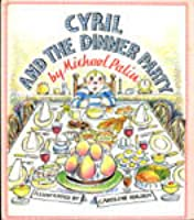 Cyril and the Dinner Party