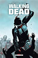 Monstrueux (Walking Dead #5)