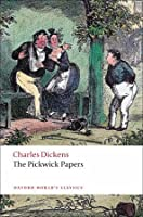 Who wrote the Pickwick Papers?