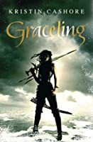 Image result for graceling