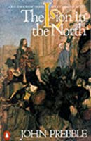 The Lion in the North: One Thousand Years of Scotland's History